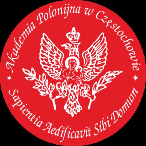 Biuletyn Informacji Publicznej Akademii Polonijnej